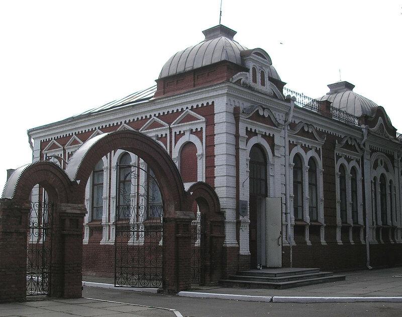 1280px-Huliaipole_Museum1.jpg