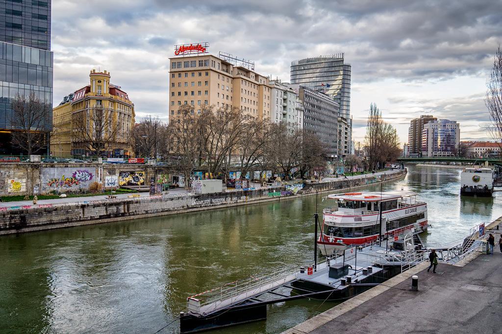 Вена фото и достопримечательности Вены. Что посмотреть в Вене.