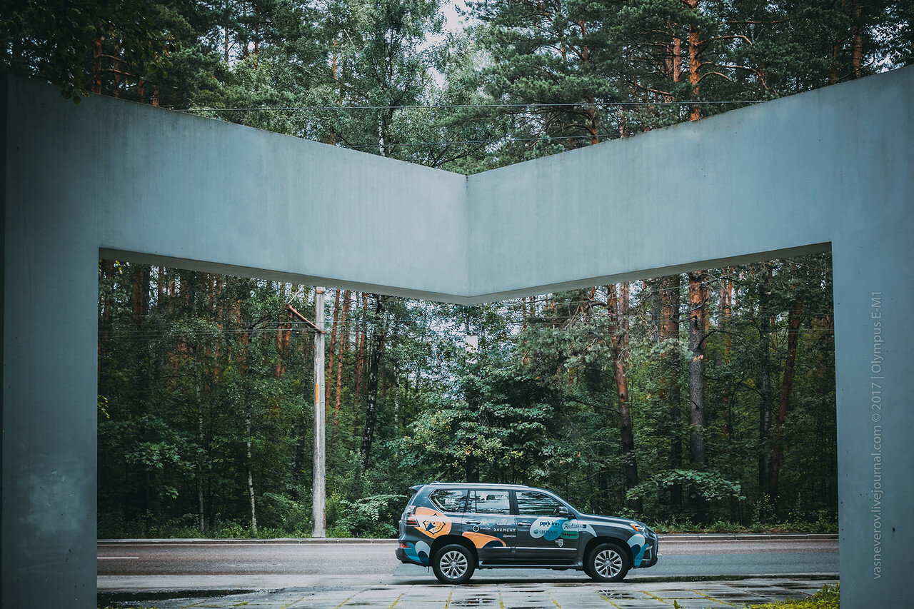 baltikaexp2017 балтийская история vasneverov olympus