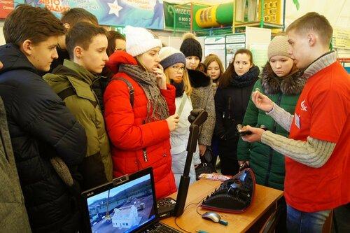 Ивановское образование