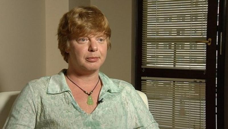ВСочи умерла сестра солиста «Иванушек International» Андрея Григорьева-Апполонова