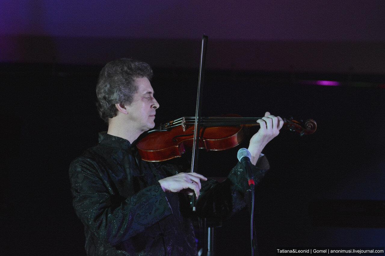 Юрий Яковлев. Концерт Признания в любви. Гомель