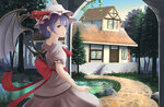 __remilia_scarlet_touhou_drawn_by_takeyoshi_albizia__6c36f223a7e9f84e66fa8128276f46f1.jpg