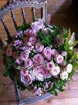 розы,roza,rosa,КЛИПАРТ, JPEG