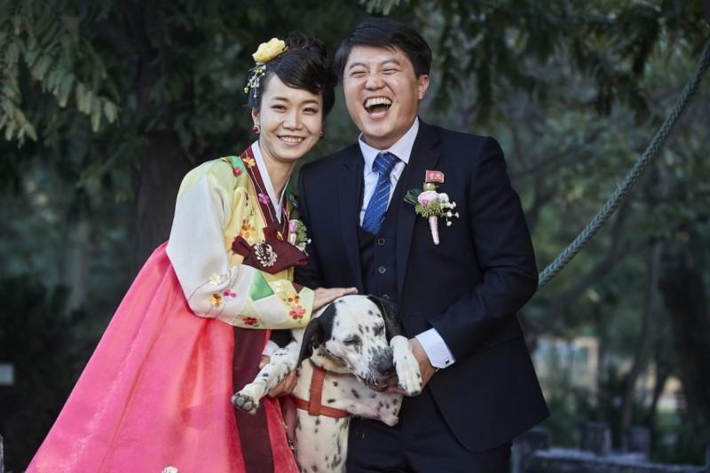Элитный класс в Северной Корее состоит из предпринимателей и их родных — примерно 10% от общего насе