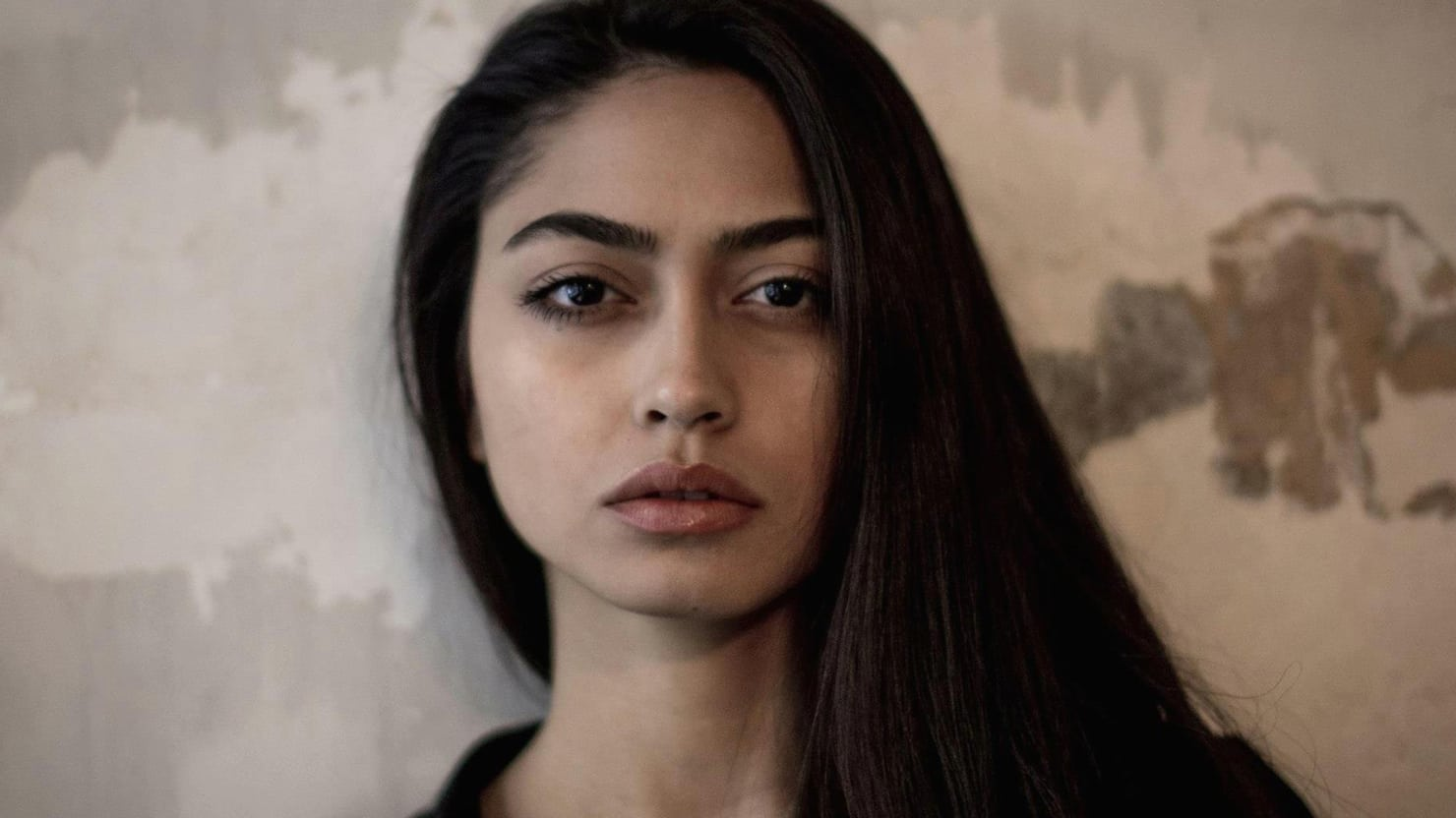 Одна из жертв продюсера, итальянская модель Амбра Гутиеррес, предоставила доказательство домогательс