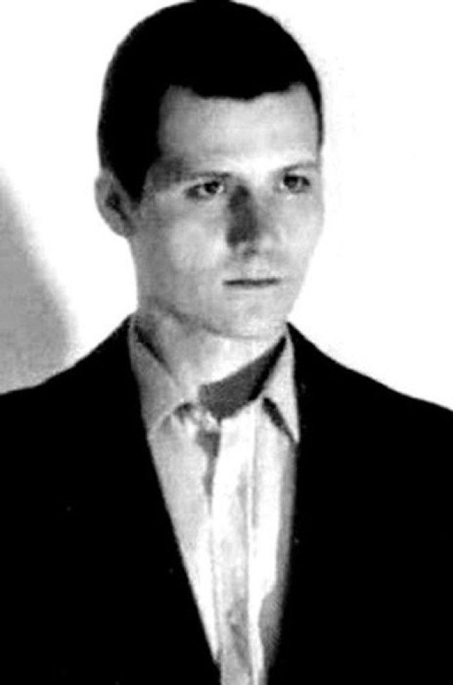 Отец Сергея Шевкуненко был директором Второго творческого объединения