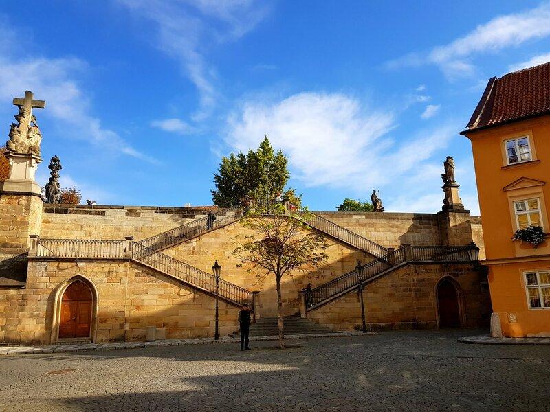 Прага@Люсик.нет - Страница 3 0_b4926_a903f577_XL