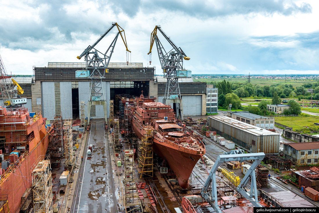 Russian Naval Shipbuilding Industry: News - Page 15 0_93351_a43a1a3c_orig