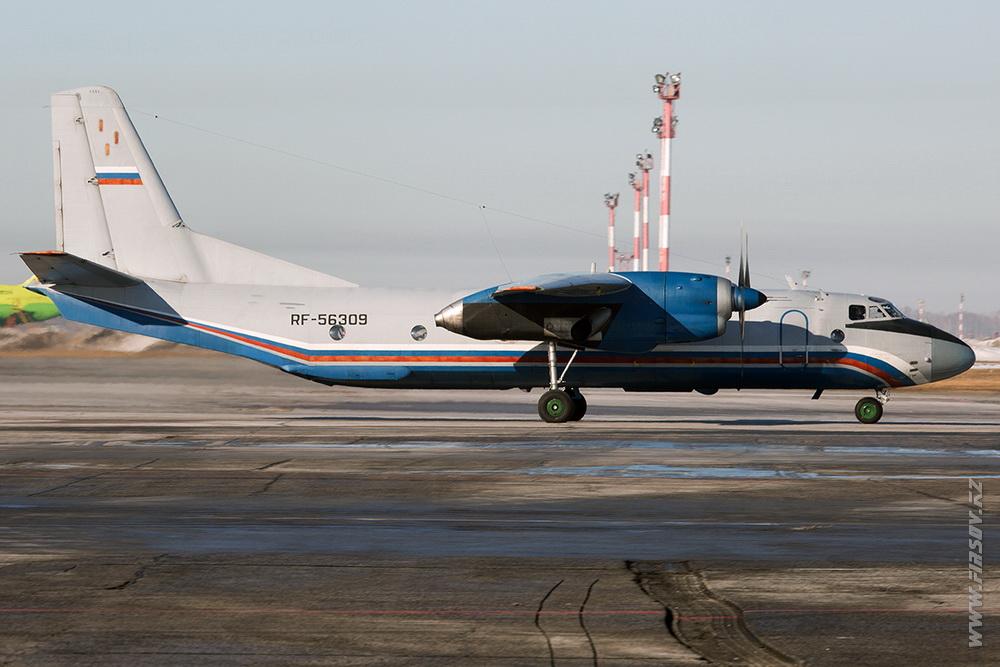 An-26_RF-56309_MVD-RU_3_OVB.JPG
