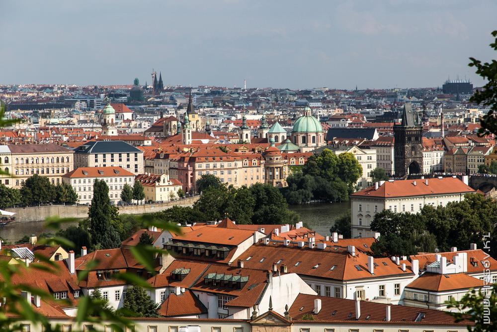 Prague 31.jpg
