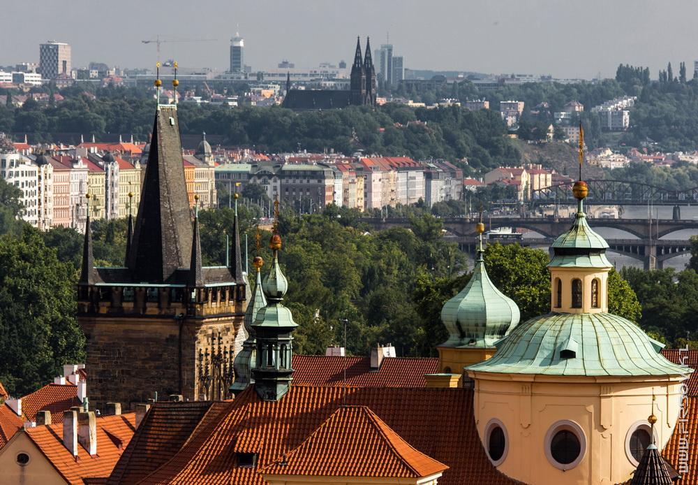 Prague 41.jpg