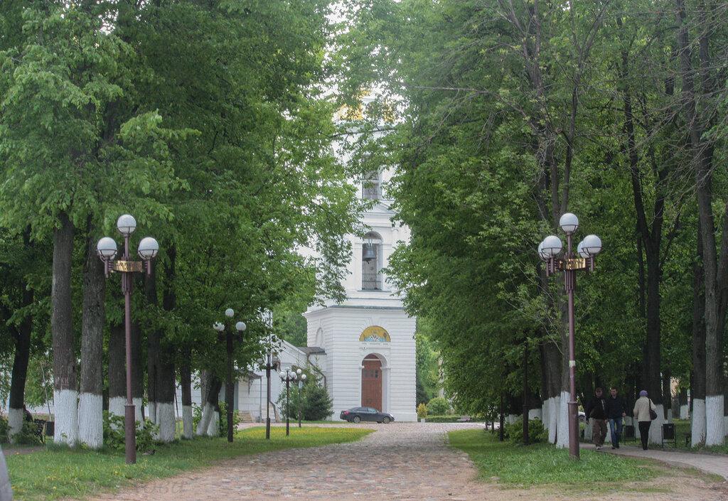 Дмитров кремль-3.jpg