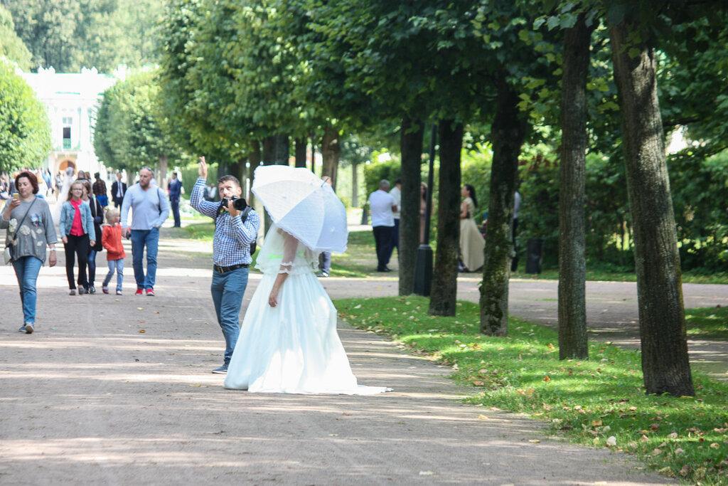 Свадьба в Кусково-17.jpg