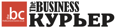 V-logo-thebusinesscourier.co.uk