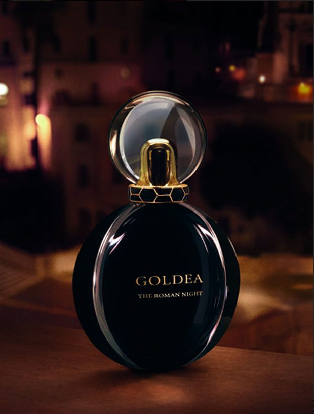 See our review of BVLGARI Goldea The Roman Night on BEAUTYSCENE.net . Related Post Pain Withour Bord