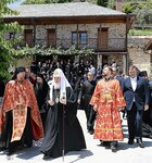 патриарх гурьев ксилургу.jpg