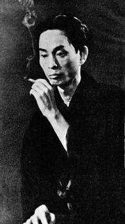 180px-Yasunari_Kawabata_c1932.jpg