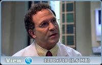 Свадебная вечеринка / The In-Laws (2003/HDTV/WEB-DL/HDRip)