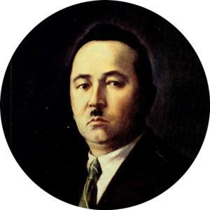 ubaydulla-xujayev-300x300.jpg