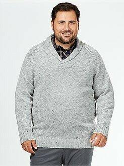 pull-col-chale-mouline-laine-melangee-gris-chine-grande-taille-homme-tz177_1_lpr1.jpg