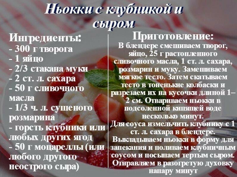https://img-fotki.yandex.ru/get/769006/60534595.180a/0_1ce5d4_2cbe5a45_XL.jpg