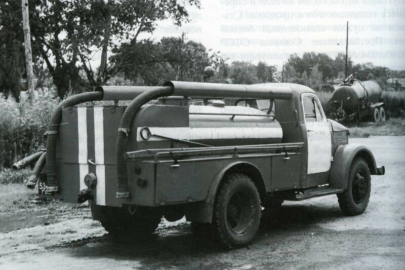 АЦУ-20(51А)-60-15.jpg