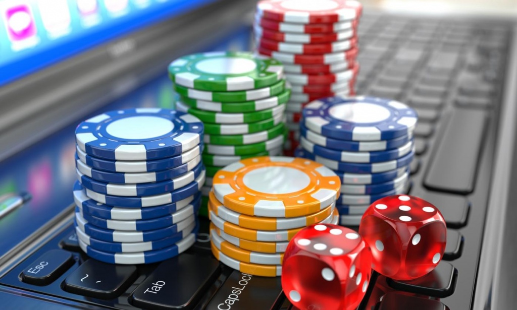 «Секретные материалы» современных виртуальных казино.jpg