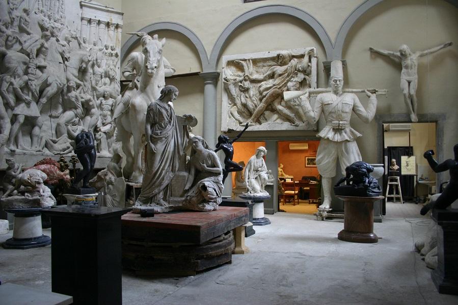 ascaro-Studio-Romanelli-Firenze.jpg