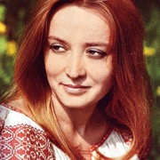 Маргарита Терехова: карьера и семья кинодивы