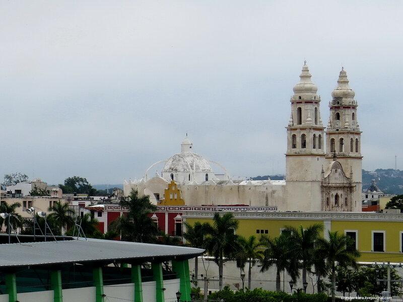 Мексика, Кампече _270.jpg