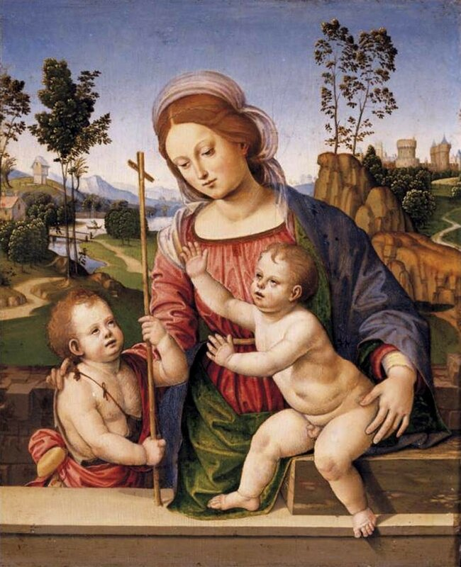Timoteo_Viti_-_Madonna_and_Child_with_the_Infant_St_John_the_Baptist_1500-505.jpg