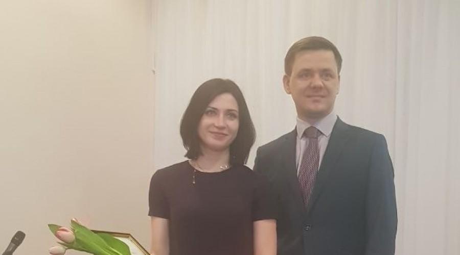 Министр культуры и туризма Калужской области провел встречу с представителями гостиничного бизнеса