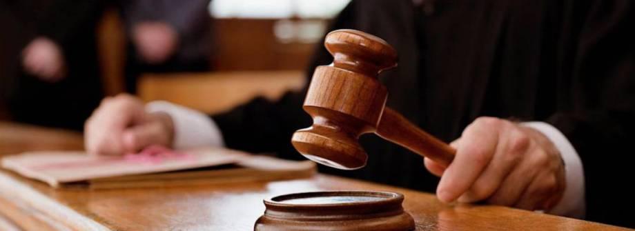 Адвокаты Саакашвили подали иск в суд на действия ДМС, пограничников и МВД