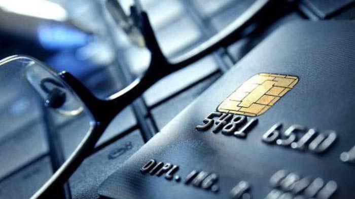 вид банковского мошенничества