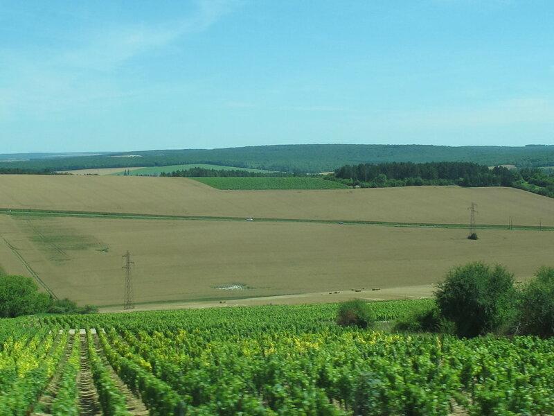 Франция 1546.jpg