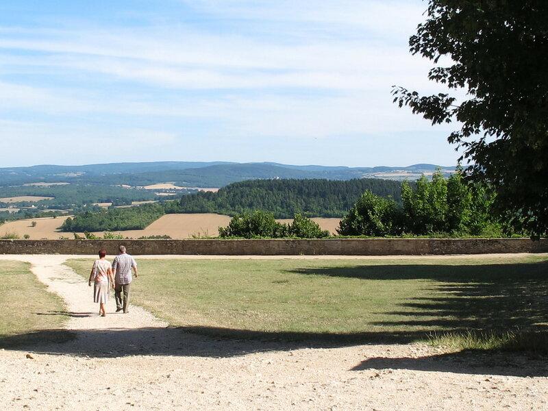 Франция 1601.jpg