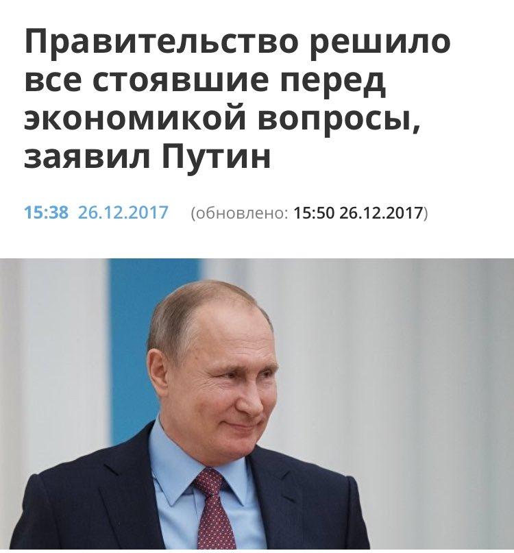 https://img-fotki.yandex.ru/get/769132/19902916.28/0_ff1f3_31207b02_orig