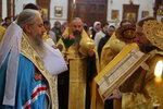 17. Акафист перед чуд. Святогорской иконой Божией Матери.JPG