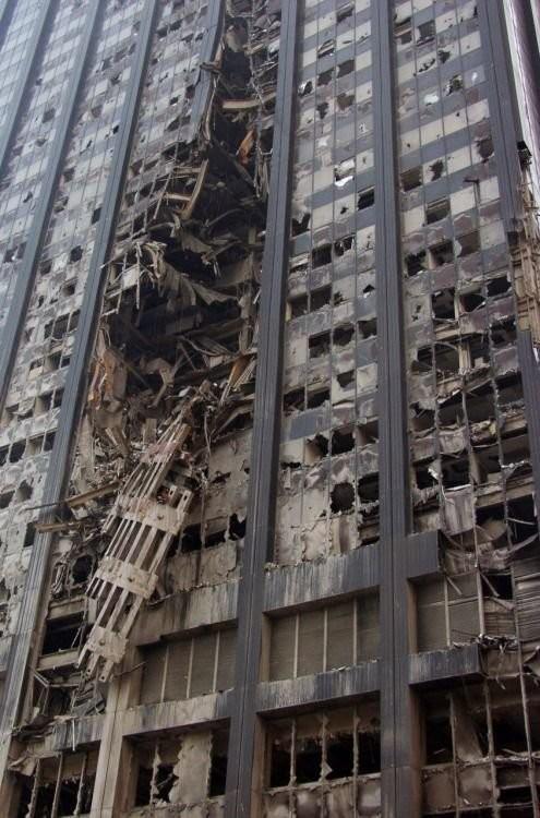 0 181ab7 d0e1793a orig - Заброшенные заводы ПотрясАющи