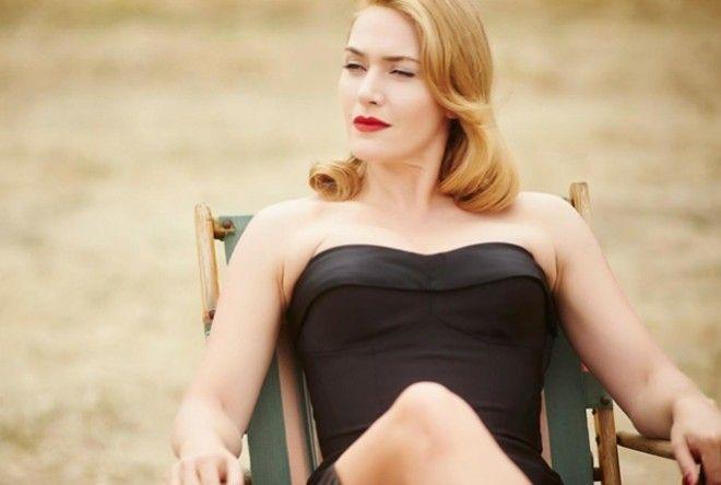 Стоит отметить, что есть фильмы, которые созданы специально для женщин, нет, не мелодрамы, а очень э
