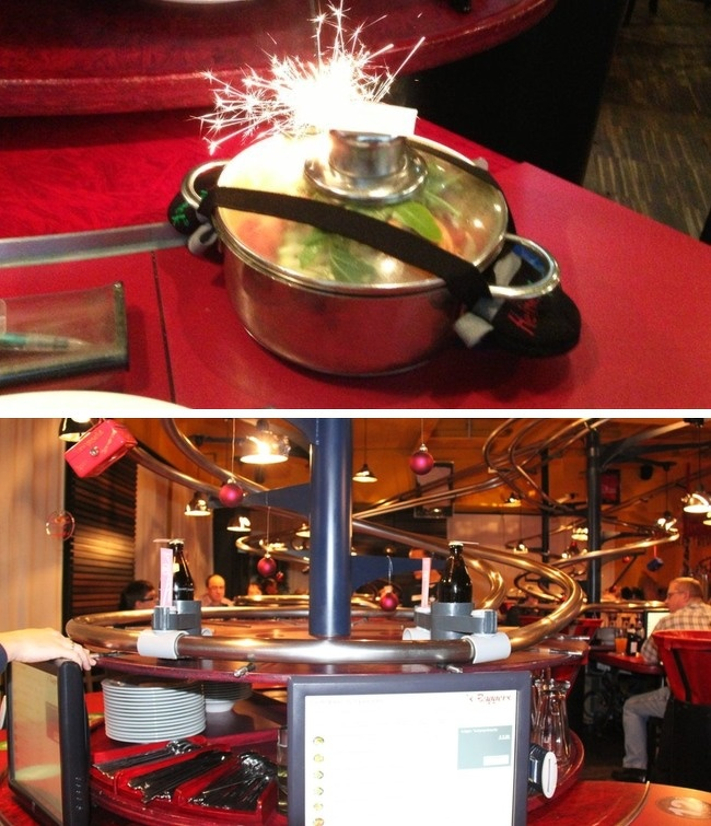 как это сделано это интересно столы отели пиво лучшее редакция действительность
