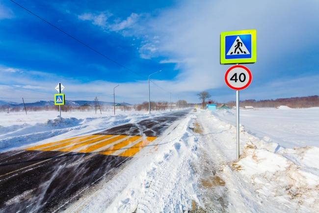 5приемов экстремального вождения, которые нужно запомнить раз инавсегда (8 фото)