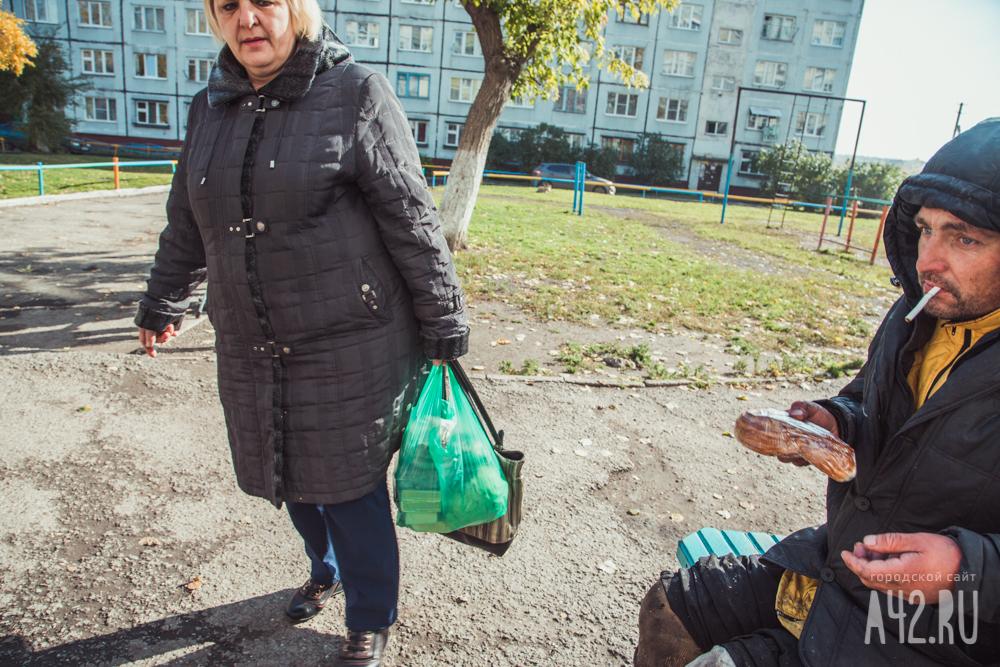 Опрос ФОМ: Путину доверяют 78% жителей РФ