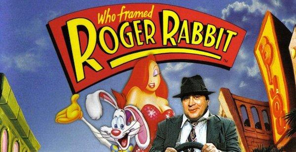 Кто подставил кролика Роджера. 14 забавных фактов о фильме.
