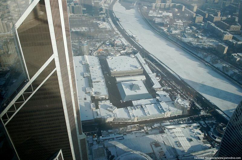 Москва-Сити. Федерация. 93 этаж. 24.01.18.09..jpg