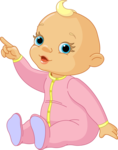baby10.png