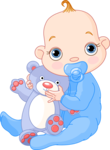 baby м5.png