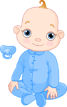 baby м7.png