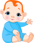 baby м9.png
